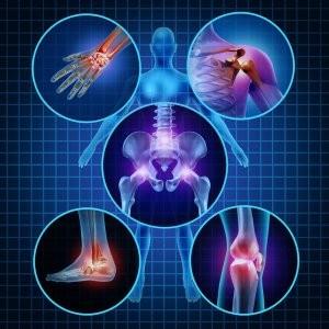 autoimmune disease 1000x1000 300x300