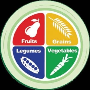 Seeds of healthy eating v1 300x300