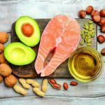 Keto Diet: Right for You?